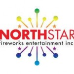North Star Fireworks Entertainment