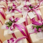 Wedding Registry Do's and Don'ts