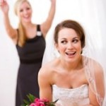 Fun Facts About Weddings