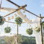 Tips for Choosing Your Wedding Venue
